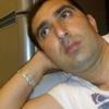 Ramal, 38, г.Рублево