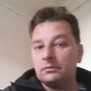 ВИКТОР 50 Артем