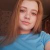 Наталья, 18, г.Пенза