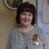 tatyana, 56, Tutaev