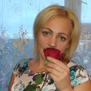Анастасия 36 Минск