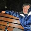 Orzubek, 26, г.Дзержинский