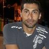 Andrey, 42, г.Сент-Полс-Бэй