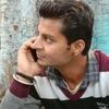 Rahul sharma, 25, г.Gurgaon
