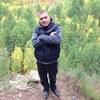 Антон, 25, г.Чита
