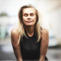Екатерина, 39 лет, Водолей, Санкт-Петербург