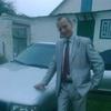 Николай, 42, г.Коростышев