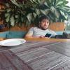 ибрагим, 32, г.Махачкала