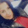 Луиза, 33, г.Астрахань