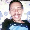 Robson Costa, 33, г.Рио-де-Жанейро