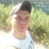 Денис, 26, г.Каменское