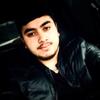 Сархан, 30, г.Мытищи