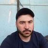 Сухроб Хотамов, 24, г.Москва