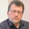 Анатолій, 46, г.Ровно