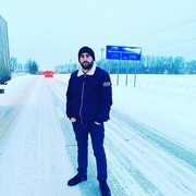 Симран 26 Москва