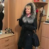 Olga, 52, Istra