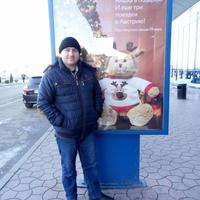 Игорь, 49 лет, Рыбы, Берлин
