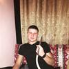 Almaz, 27, г.Казань
