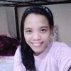 Krismarie Manhic, 32, Kuwait City