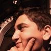 Dato, 16, г.Тбилиси