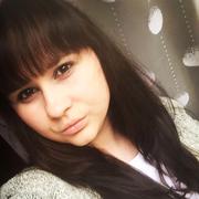 алина 25 Ярославль