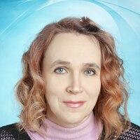 Елена, 54 года, Рак, Гродно