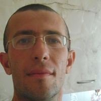 Валентин, 37 лет, Водолей, Тавда