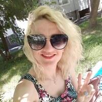 Ксения, 25 лет, Рак, Кропивницкий