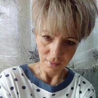OLGA, 53 года, Стрелец, Губкин
