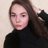 Алена, 22, г.Галич