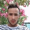 Umar, 26, г.Симферополь