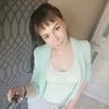 Елена, 34, г.Тольятти