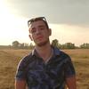 Александр, 24, г.Стерлитамак