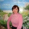 Галина, 41, г.Чернобай