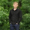 Александр, 25, г.Единцы