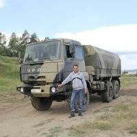 Иван, 32 года, Овен, Миасс