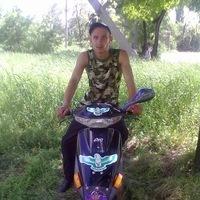 Георгий, 25 лет, Водолей, Киев