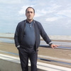 ЕТИБАР, 40, г.Сумгаит