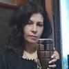 Анастасия, 40, г.Владивосток