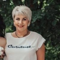 Наталья, 48 лет, Рак, Павлово