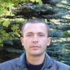 Александр, 40, г.Сергиев Посад