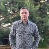 Роман, 53, г.Саратов
