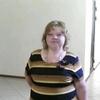 Svetlana. Grishina., 42, Pavlovskaya