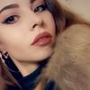 Lena, 22, г.Мелитополь