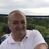 Левон, 31, г.Тоструп