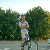 Vitaliy Krasnov, 50 лет, Козерог, Екатеринбург