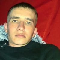 Anton, 27 лет, Близнецы, Свободный