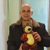 Николай, 40, г.Красногорск