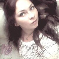 Марина, 34 года, Лев, Кирово-Чепецк
