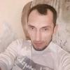 Suleyman, 44, Makhachkala